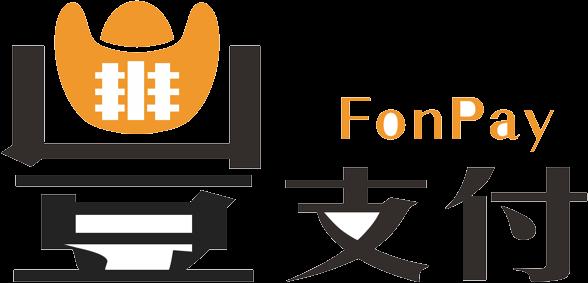 FonPay 豐支付